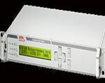 Redundancy Switch Controller N+1